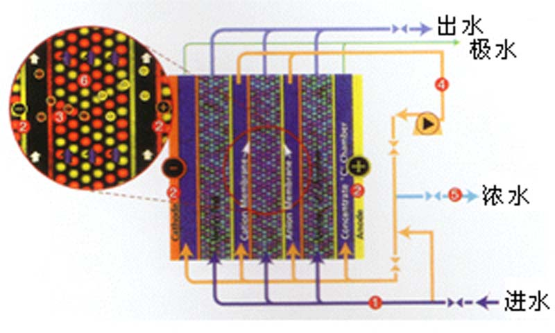 超再生四通道发射接收电路图